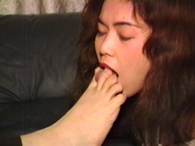 人妻奴隷交換 悦虐調教 画像 4