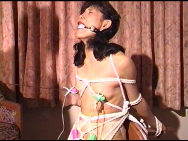 女体改造過激調教 4時間志摩特選集 画像 8