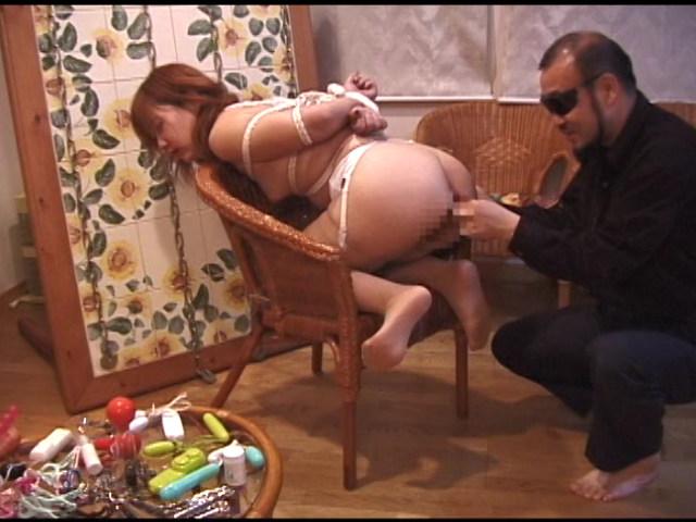女体改造過激調教 4時間志摩特選集 画像 11