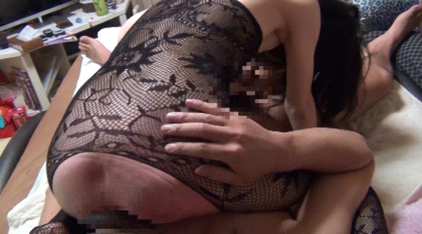 専属奴隷妻の告白2 私を性処理玩具にして下さい。 の画像9