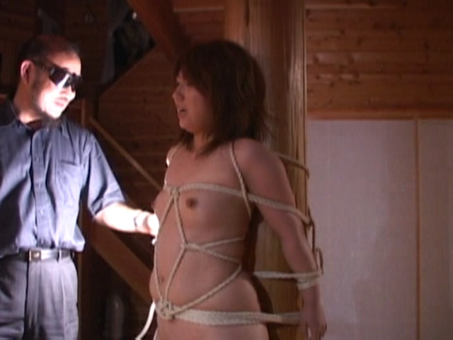 女体実験 感電失神電流踊り責め の画像9