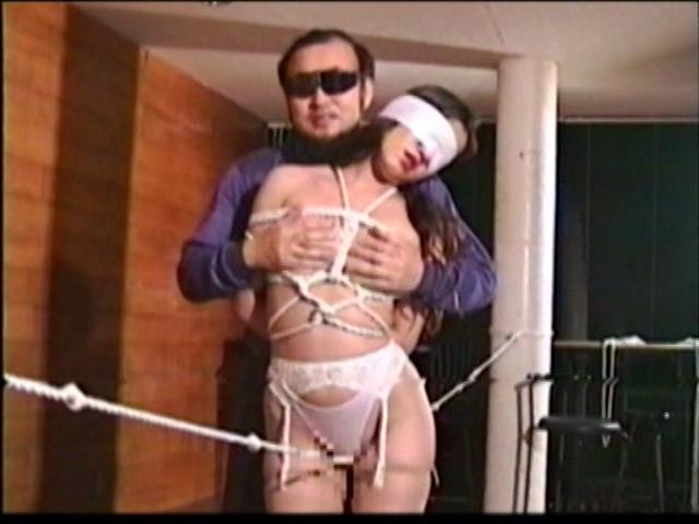 4時間志摩紫光特集 鞭縄被虐性愛 画像 6