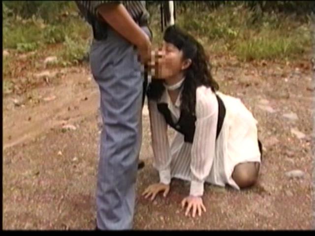 4時間志摩紫光特集 鞭縄被虐性愛 画像 12