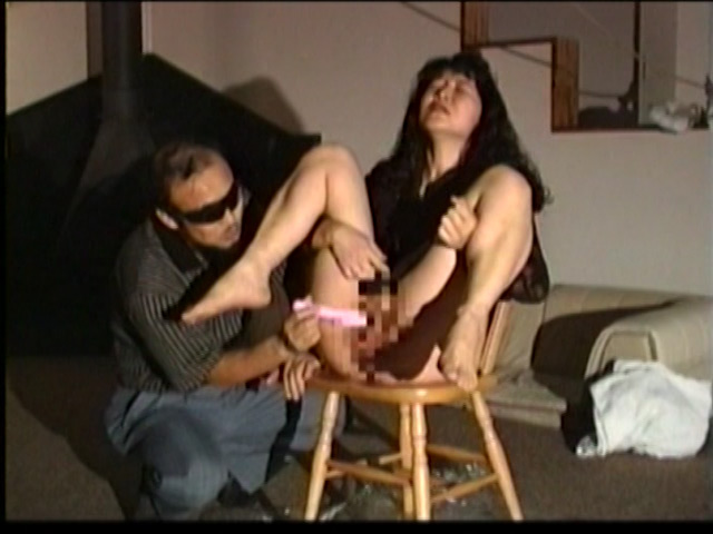 4時間志摩紫光特集 鞭縄被虐性愛 画像 14