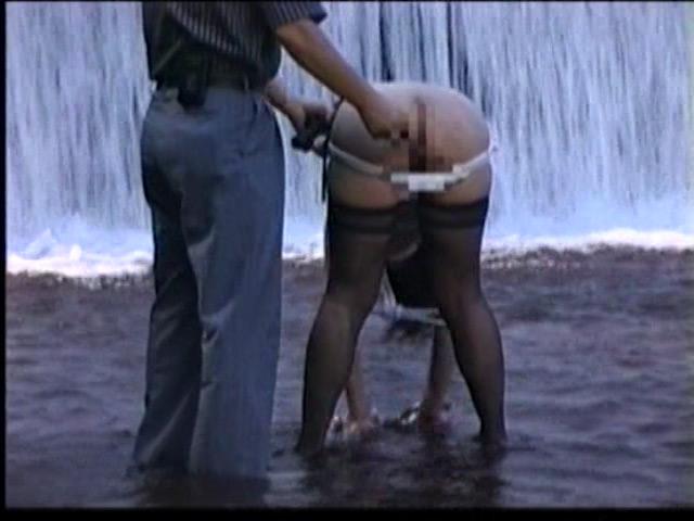 4時間志摩紫光特集 鞭縄被虐性愛 画像 16