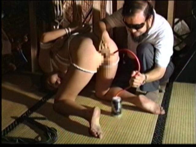 4時間志摩紫光特集 鞭縄被虐性愛 画像 18