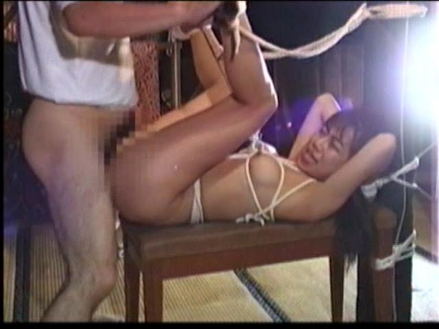 4時間志摩紫光特集 鞭縄被虐性愛 画像 19