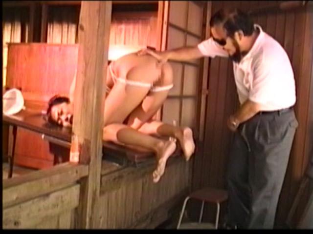 4時間志摩紫光特集 鞭縄被虐性愛 画像 20