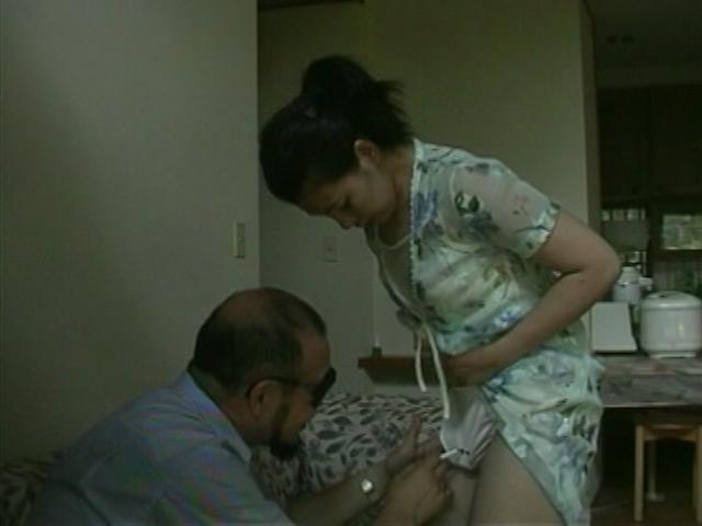 女体実験 剃毛電流針責め調教 画像 13