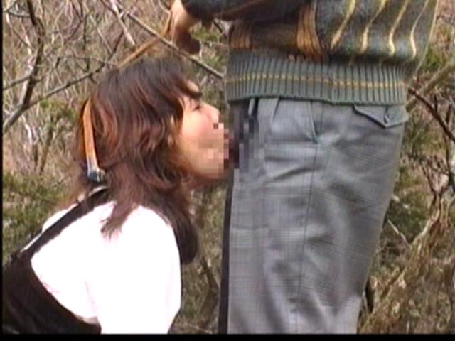 志摩紫光特別選集4時間 淫縛苦悶 画像 1
