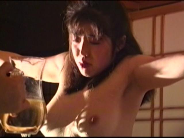 被虐熟女調教四時間 志摩紫光選集 画像 12