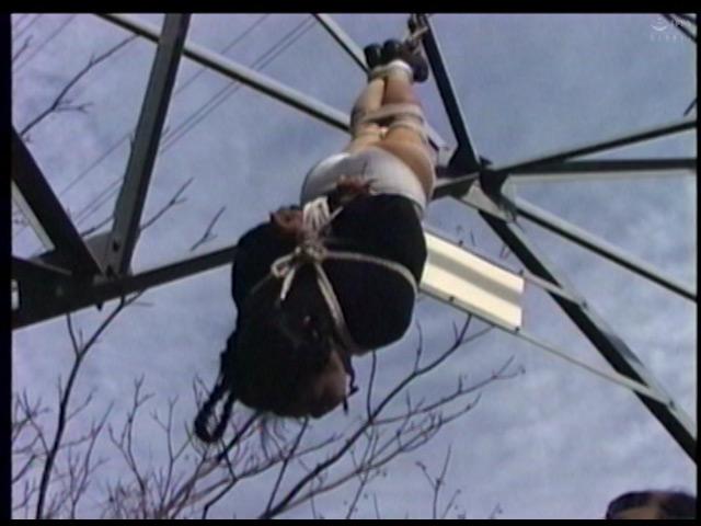 4時間緊縛奴隷女子●生悶絶集 画像 1