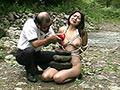 4時間緊縛奴隷女子●生悶絶集