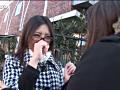 レズ接吻 口舌吸奏楽 第7楽章 淫乱ベロ交尾のサムネイルエロ画像No.3