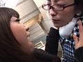 レズ接吻 口舌吸奏楽 第7楽章 淫乱ベロ交尾のサムネイルエロ画像No.7