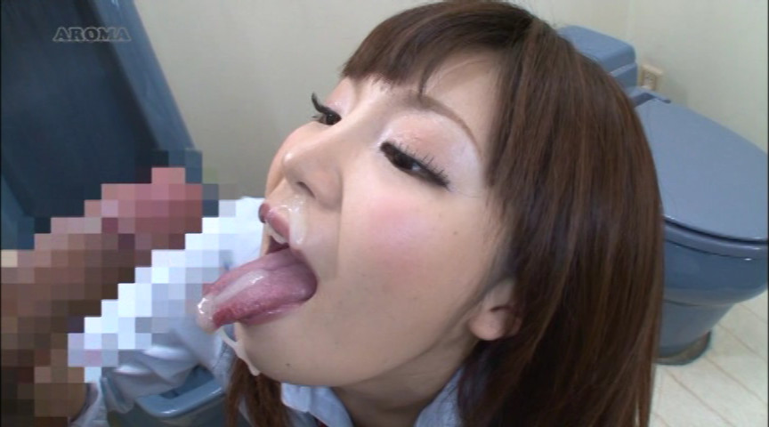 坂本ひかり AV女優