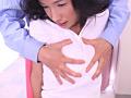 生乳房 強制揉みしだき2-0