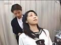 耳鼻科の女