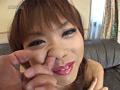 豚鼻姫【3】