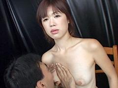 マミパット笹塚の こんな授乳が見てみたい6