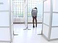 妄想 ノーパン × パンティーストッキング