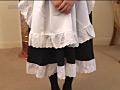 新生!スカートもぐり ~スカートの中のエロス~