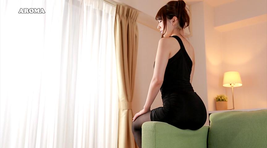 @着衣女体マニア 写真がエロいので実際に着てもらった