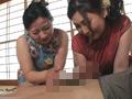 亀頭セラピスト-3