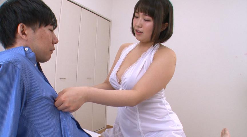 五反田シルキータッチ2