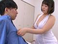 五反田シルキータッチ2-7