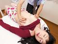 [aroma-1760] 昏睡母乳~無抵抗ミルク搾り