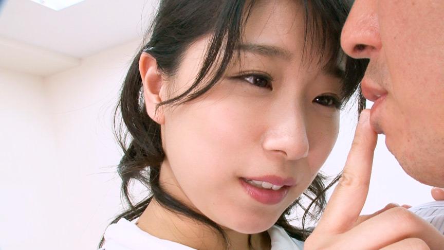 一ノ瀬恋 AV女優