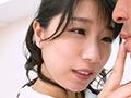 唇と乳首を舐められチ○ポはフェザータッチで焦らされる-4