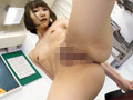 女子○生 パンチラダンスvs全裸ダンス挑発2-7