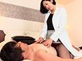 乳首舐め美人カウンセラーのお悩み相談室-2