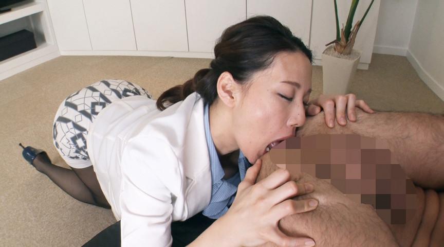 アナル舐め株式会社2 画像 6