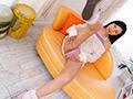 K-POPアイドルコスプレパンチラ DANCE&挑発のサムネイルエロ画像No.6