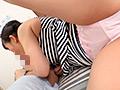 濃厚フェラしてくれている女の子のパンチラで興奮2-6