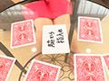 カードで決定!シャッフルオナニー-5