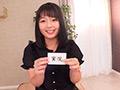 カードで決定!シャッフルオナニー-7