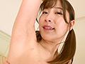 女子○生全身女体図鑑 第一号 アイコン