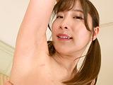 女子○生全身女体図鑑 第一号 【DUGA】