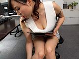 思春期の妄想シチュエーション 【DUGA】