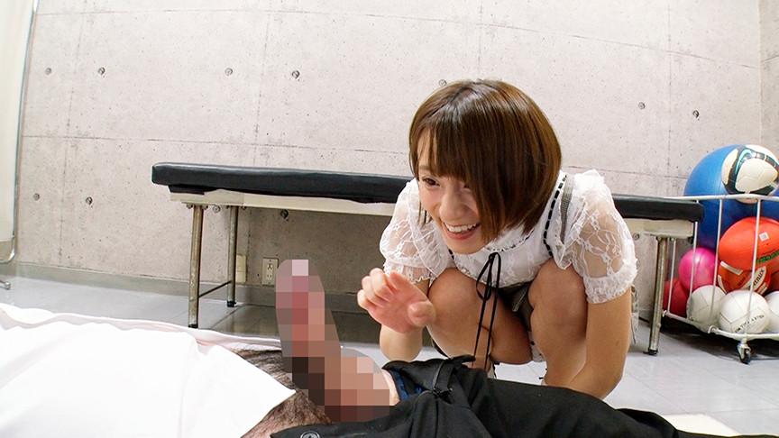 IdolLAB | aroma-2097 無垢なロリっ子痴女に翻弄される僕。