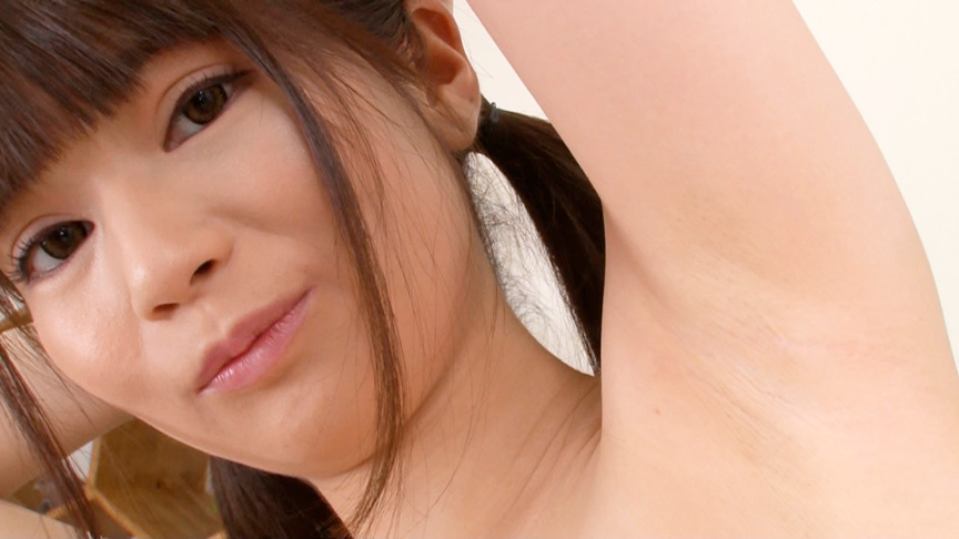 女子○生全身女体図鑑 第二号 画像 9