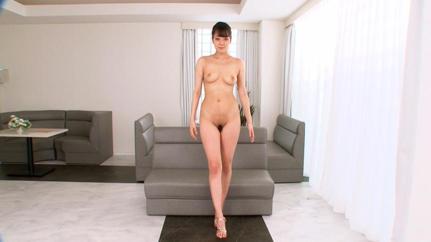 IdolLAB   aroma-2123 美人秘書全身女体図鑑 第二号