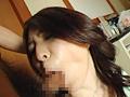 オナニー狂 山口智美43歳のサムネイルエロ画像No.2