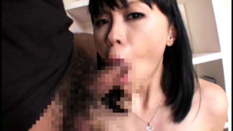 黒ストの似合うキャリアウーマン 雨宮真貴・36歳 画像 3