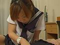 レズ女教師うぶ貝調教 -雌と牝--4