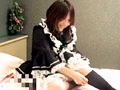 風俗娘7 まどかのサムネイルエロ画像No.1